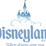 Walt Disney World  Traveling to Where Dreams Come True Florida