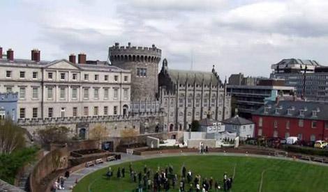 dublin_castle_ireland_view - Copy