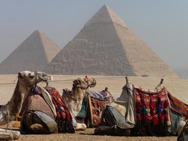 giza-pyramids - Copy