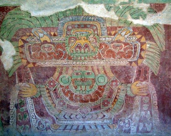 great-goddess-of-teotihuacan