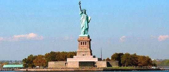 statue-of-liberty-new-yor