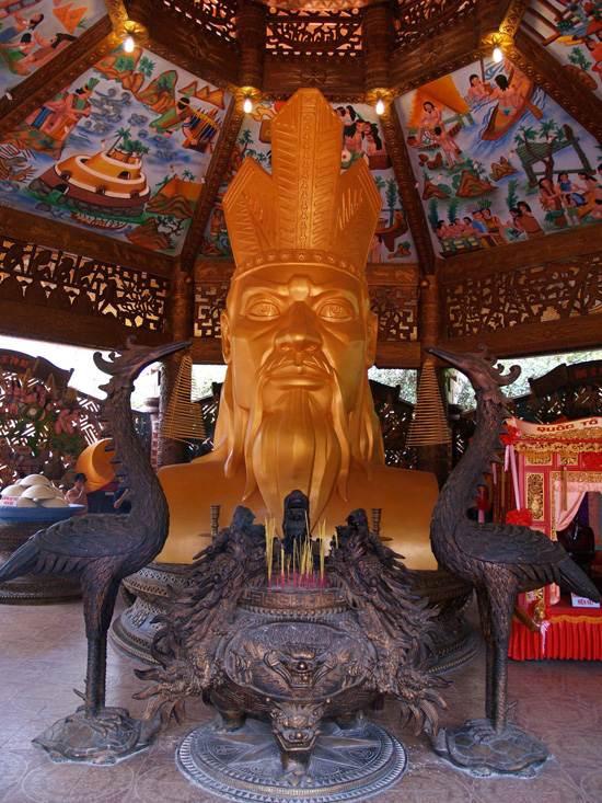 suoi-tien-cultural-theme-park- (1)