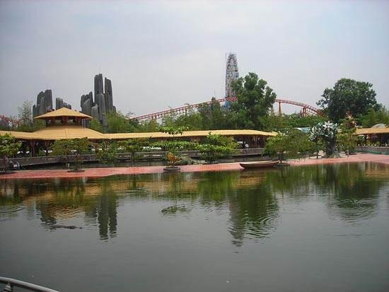 suoi-tien-cultural-theme-park- (10)