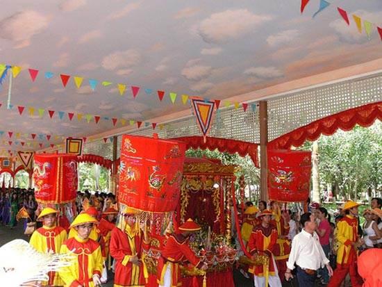 suoi-tien-cultural-theme-park- (11)