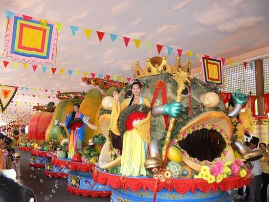 suoi-tien-cultural-theme-park- (12)
