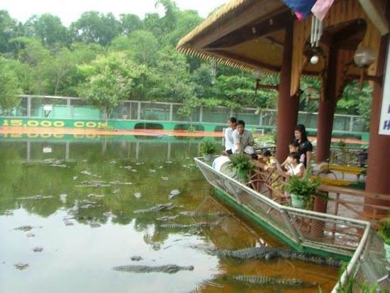 suoi-tien-cultural-theme-park- (17)