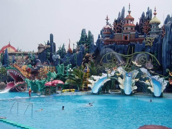 suoi-tien-cultural-theme-park- (3)