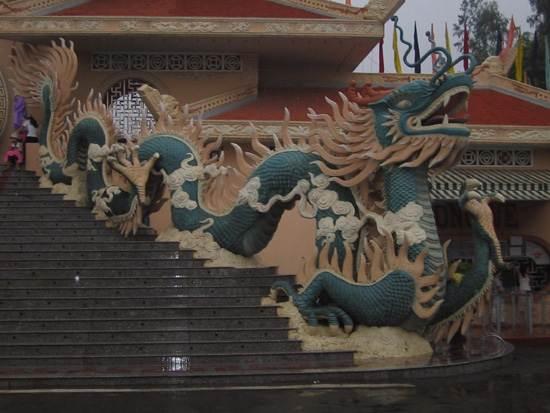 suoi-tien-cultural-theme-park- (4)
