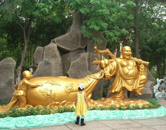 suoi-tien-cultural-theme-park- (5)