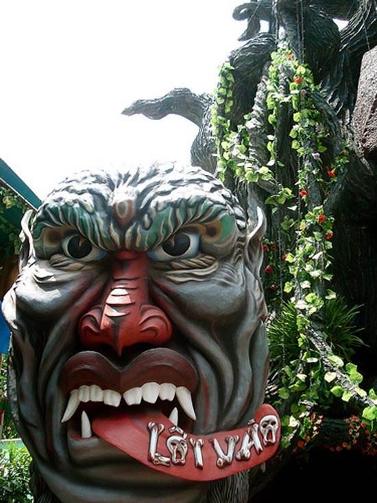 suoi-tien-cultural-theme-park- (8)