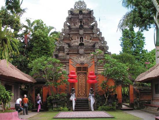 temple-in-bali2