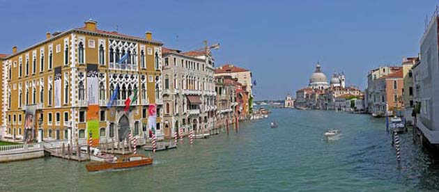 800px-Venedig_panorama_Canale_Grande - Copy