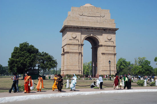 Traveling To India Delhi Family Holiday Net Guide To