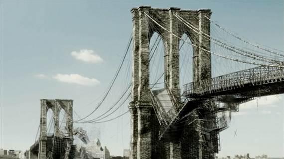7-wonders-of-the-world-golden-gate-bridge-usa-_441