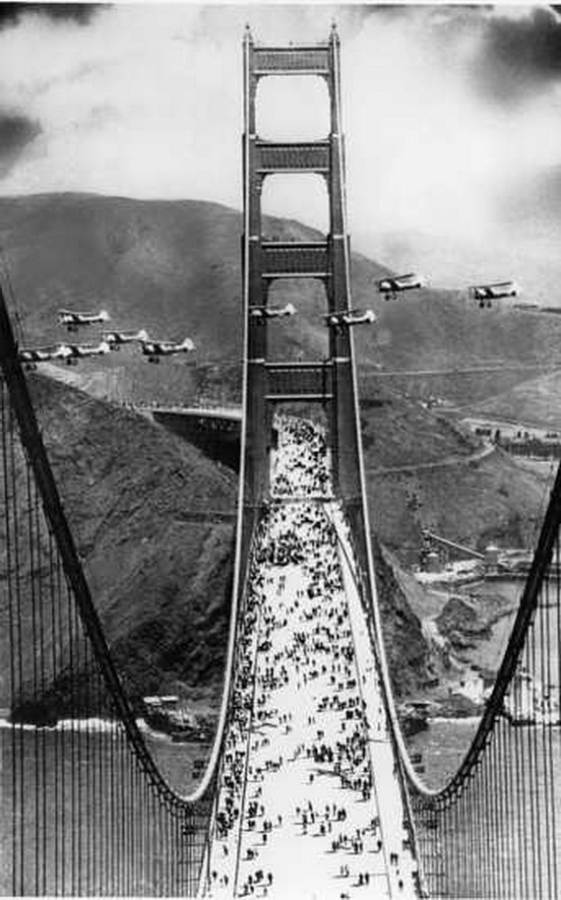 7-wonders-of-the-world-golden-gate-bridge-usa-_6