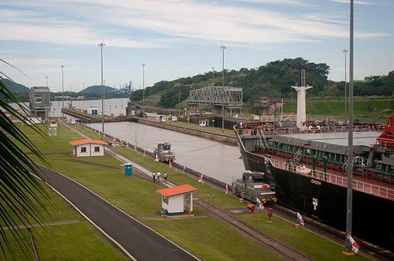 7-wonders-of-the-world-panama-canal_10