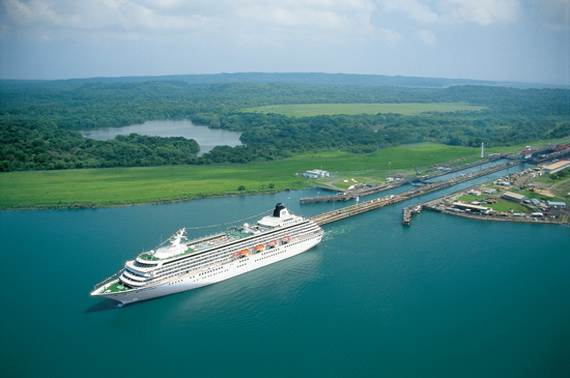 7-wonders-of-the-world-panama-canal_21