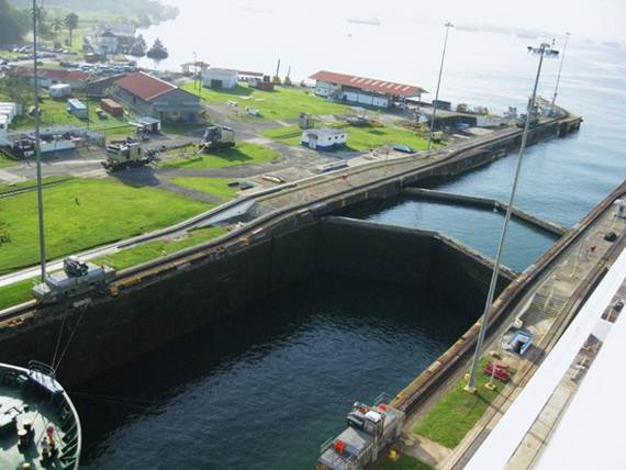 7-wonders-of-the-world-panama-canal_25