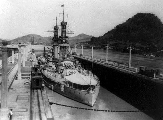 7-wonders-of-the-world-panama-canal_37