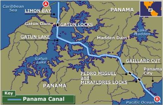 7-wonders-of-the-world-panama-canal_39