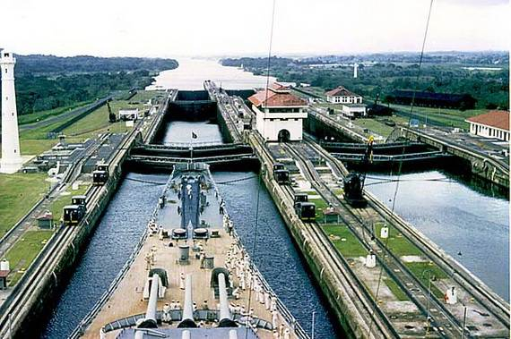 7-wonders-of-the-world-panama-canal_40