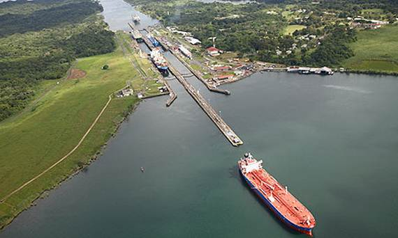 7-wonders-of-the-world-panama-canal_46