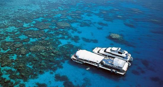 australia-great-barrier-reef-national-treasure-13