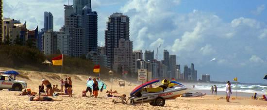 australia-queensland-gold-coast-5