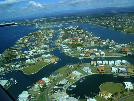 australia-queensland-gold-coast-8