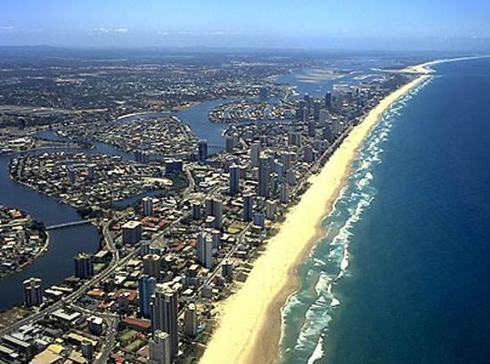australia-queensland-gold-coast-9