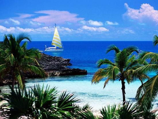 bahamas-the-paradise-island-11