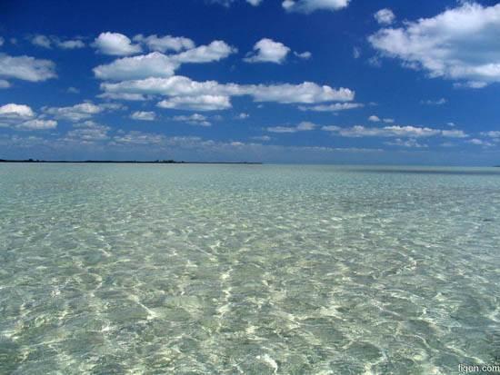 bahamas-the-paradise-island-13