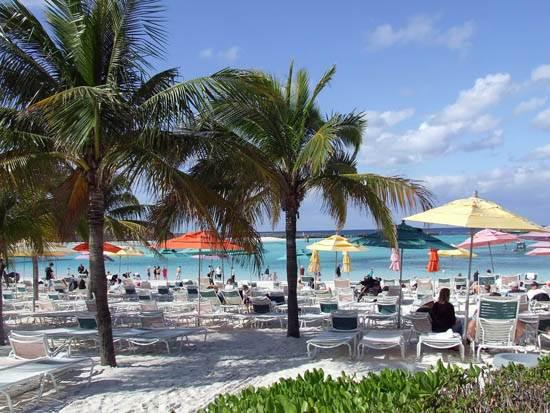 bahamas-the-paradise-island-14