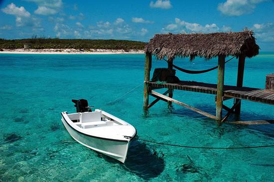 bahamas-the-paradise-island-3