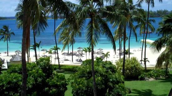 bahamas-the-paradise-island-4