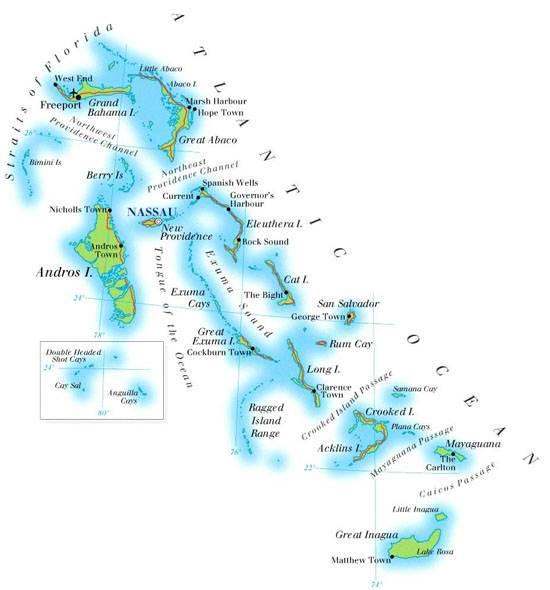 bahamas-the-paradise-island-6