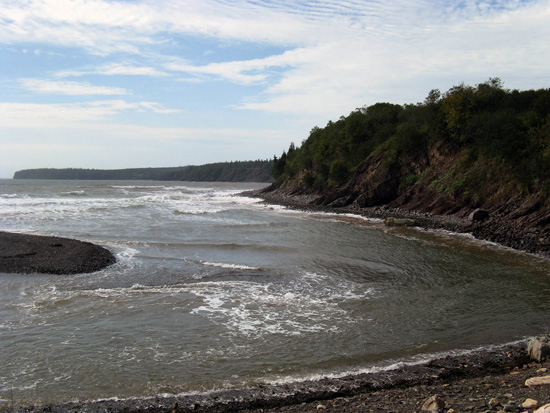 canada-bay-of-fundy-tidesthe-highest-tides-in-the-world-4