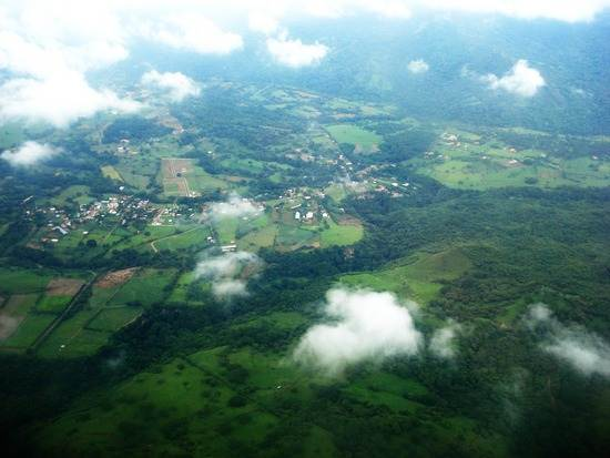 costa-rica-greenest-country-10