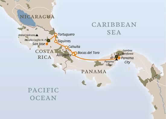 costa-rica-greenest-country-15