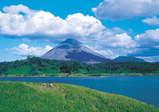 costa-rica-greenest-country-16
