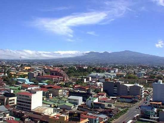 costa-rica-greenest-country-2