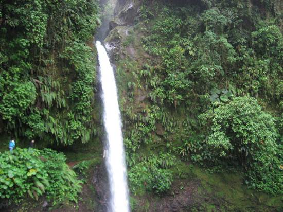 costa-rica-greenest-country-3