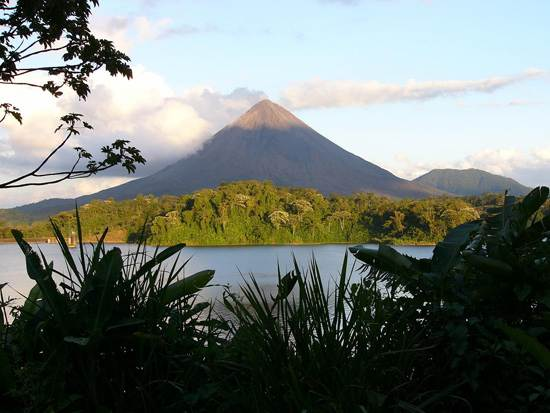 costa-rica-greenest-country-4