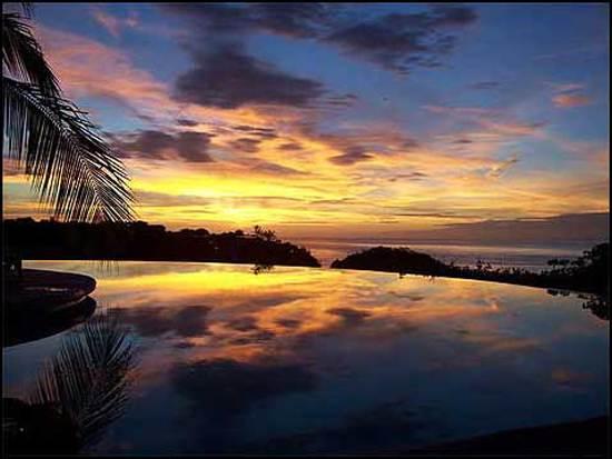 costa-rica-greenest-country-6