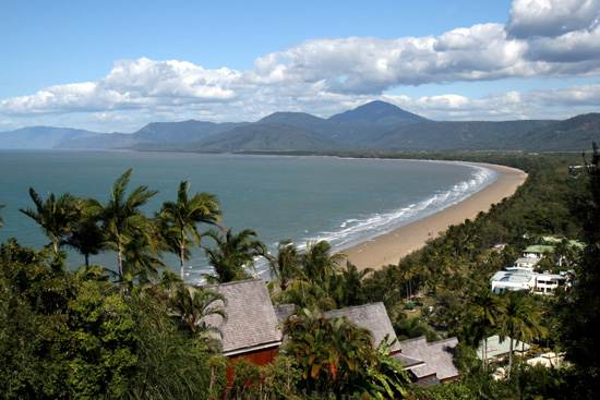 daintree-the-oldest-continuously-living-rain-forest-9