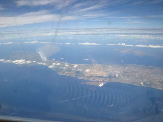 dutch-caribbean-island-paradise-on-the-abc-islands-aruba-1