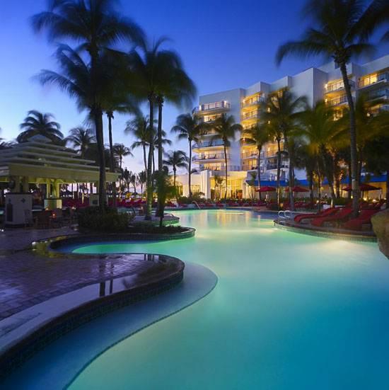 dutch-caribbean-island-paradise-on-the-abc-islands-aruba-11