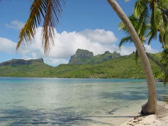 dutch-caribbean-island-paradise-on-the-abc-islands-aruba-14