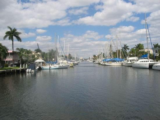 dutch-caribbean-island-paradise-on-the-abc-islands-aruba-5