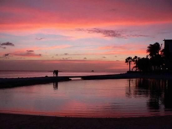 dutch-caribbean-island-paradise-on-the-abc-islands-aruba-9